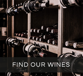 Find our wines